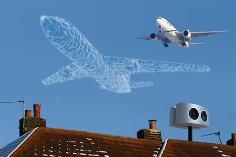aircraft technologies innopedia