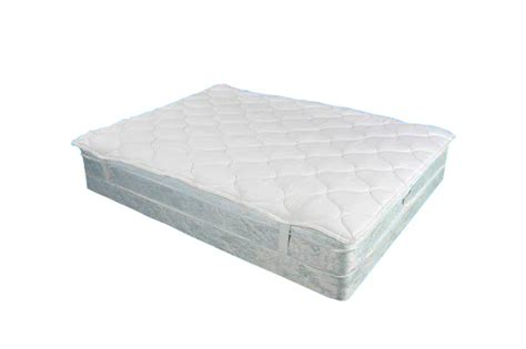 home design classic mattress pad 24 oz mattress topper home design
