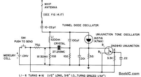 Garage Door Opener Diagram Sears Garage Door Opener Wiring Diagram Sears Get Free