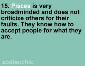 zodiac pisces quotes quotesgram