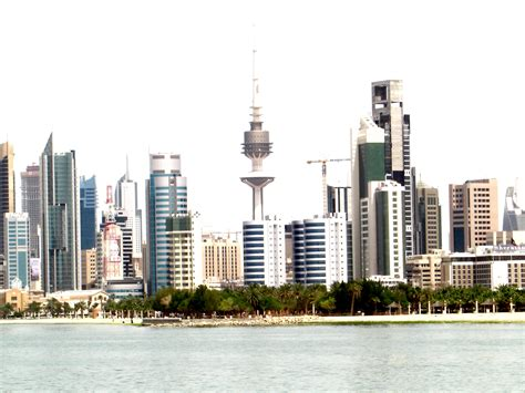 Search For In A City Info Kuwait City Kuwait Travel