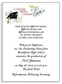 graduation invitations announcements item grfb2901