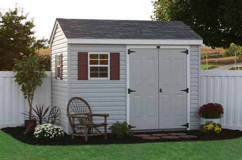 Garden Shed Doors Sale by Small Wood Storage Sheds For Sale Storage Sheds For Sale