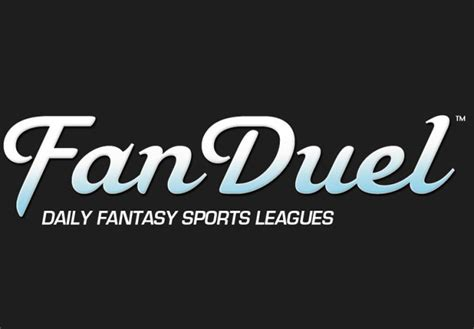 Winning Money On Fanduel - fanduel review fantasy sports league worth your money