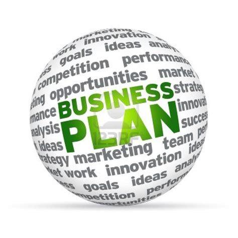 business plan professional