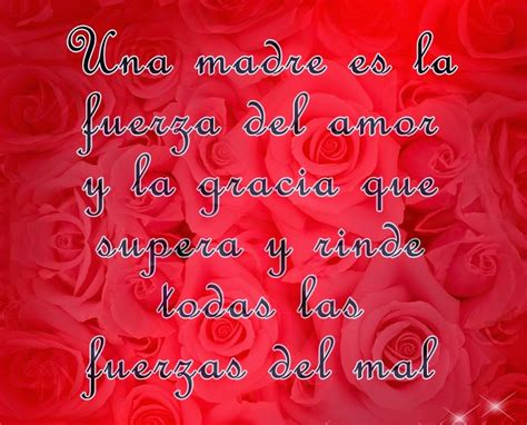 imagenes de amor para el dia de las madres palabras alusivas al dia de la madre boliviana