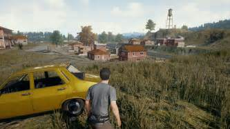 pubg quality settings best pubg settings recommended tweaks and gpus for best
