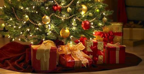 christmas holiday christian holidays