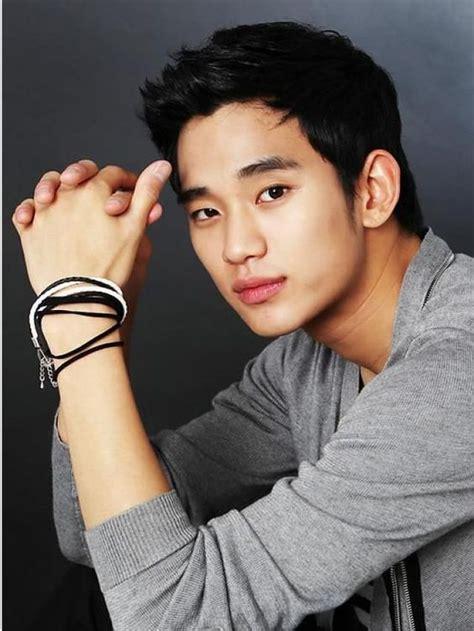 imagenes de coreanos guapos coreanos guapos buscar con google korea pinterest