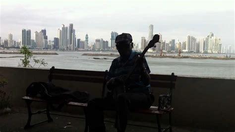 old boat song old man banjo banana boat song in panama youtube
