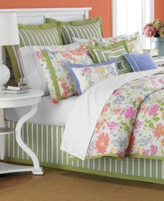 Chn Macy Ribbon By C R Collections 26 best images about bedding on casablanca