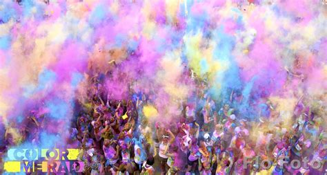 color me rad 5k indianapolis color me rad indianapolis 5k run