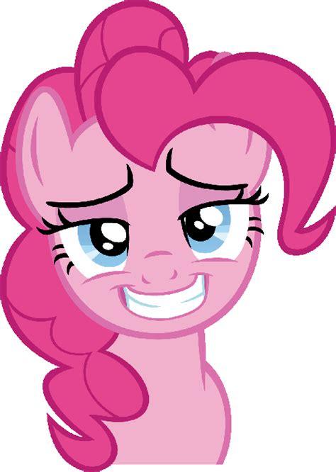 Sprei Kuda Pony pinkie pie smile my pony friendship is magic