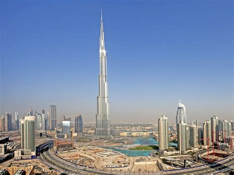 Find In Dubai How To Find A High Paying In Dubai Recruitment Agency