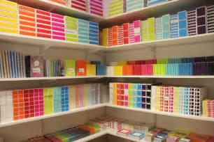 organise and organize how to get organized for good srtrends