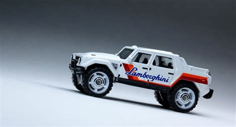 matchbox lamborghini lm002 lamley exclusive matchbox best of the lamborghini