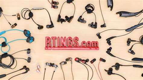 best in ear the 7 best earbuds and in ears october 2018 reviews