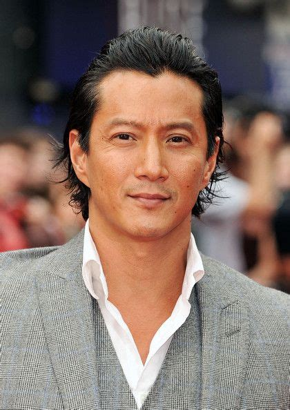 will yun lee hairstyle 31 best images about hawaii five 0 wo fat sang min