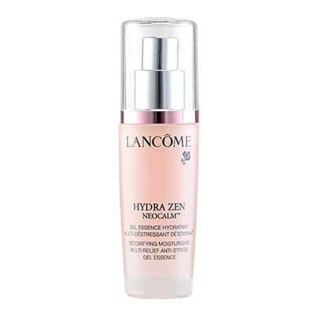 Serum Wajah Lancome 10 merk serum wajah yang bagus dan recommended