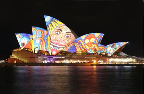 haus bey sydney opera house historical facts and pictures the
