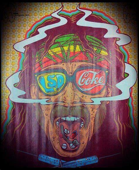peter macon birthday lsd rasta droga coke reggae coca cola rastafari maconha