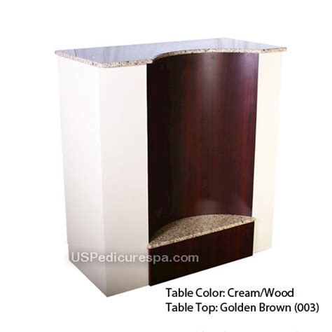nail tech tables for sale wholesale spa pedicure chairs for sale us pedicure spa