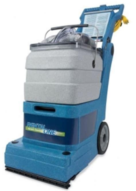 walk carpet extractor rental carpet extractor rental plus of orange