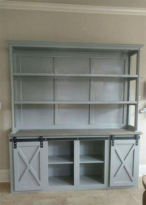 ideas   furniture rolling barn door hardware   home cs hardware blog