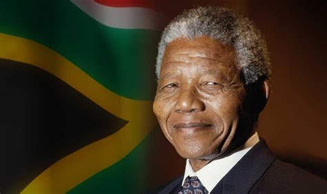 10 interesting nelson mandela facts my interesting facts fascinating facts about africa interesting