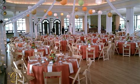 milwaukee wedding caterers milwaukee catering list milwaukee wedding caterers milwaukee catering list