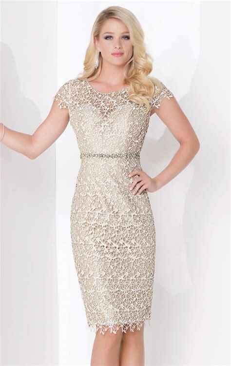 Bebe Glitter Sabrina vestidos bordados m 237 di de sabrina sato vestido longuete