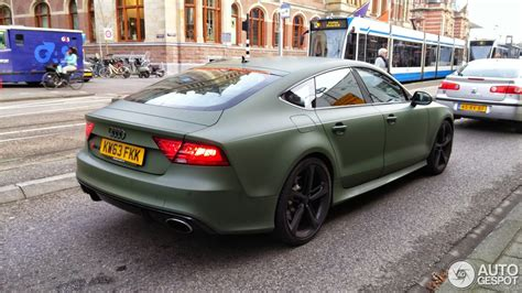 audi rs7 malaysia price audi rs7 sportback 13 november 2014 autogespot