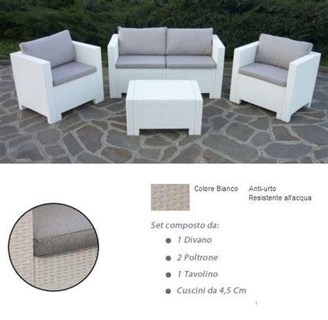 divani per salotto divano con poltrone e tavolino salotto salottino in
