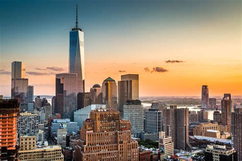 new york best new york s best the top things to do in nyc