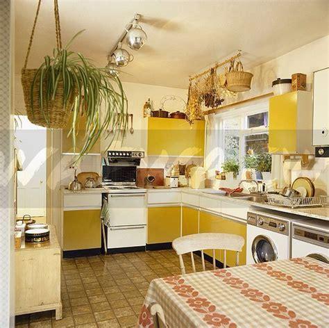 70s kitchen 70s kitchen pinteres