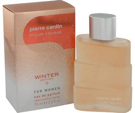 Parfum Cardin cardin winter perfume by cardin buy