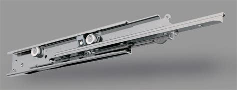 Ikea Push To Open Schublade by Ausz 252 Ge F 252 R Schubladen Ebeschl 228 Ge