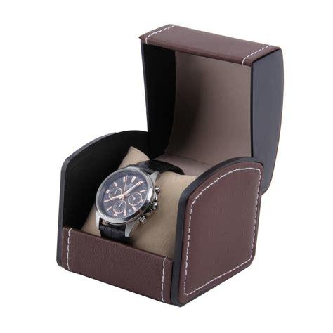 luxury box display gift box for jewelry