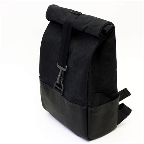 Day Pack hhi day pack cool