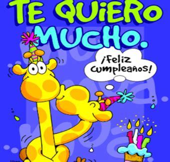 feliz cumple tia te quiero mucho poster marcyayala104 1000 images about felicitaciones on pinterest te quiero