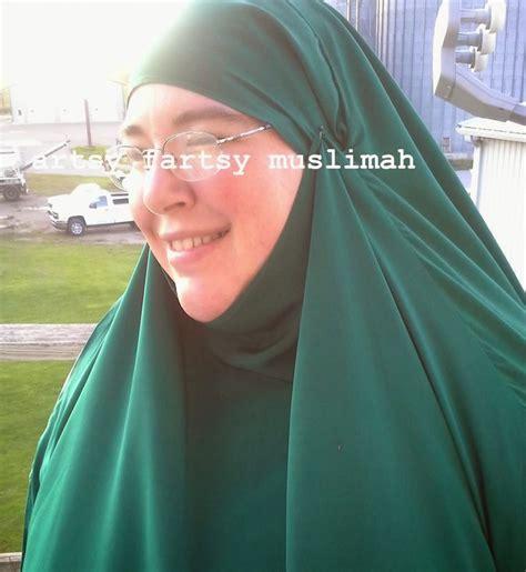 Jilbab Muslimah Artsy Fartsy Muslimah Sew Your Own Jilbab