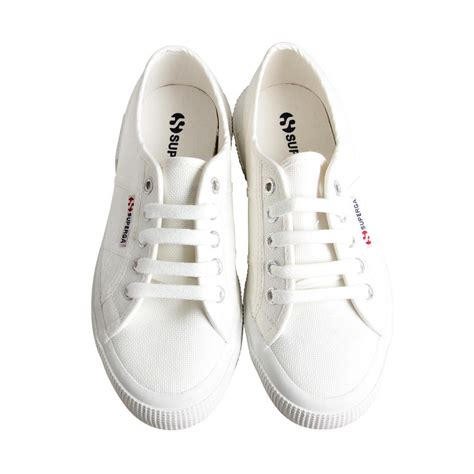 white lace up sneakers womens white canvas lace up sneakers from psyche fashion
