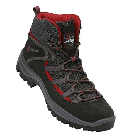 mens berghaus boots berghaus explorer light boots review compare