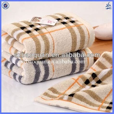 patterned towels for bathroom checkered patterned bath towels buy patterned bath