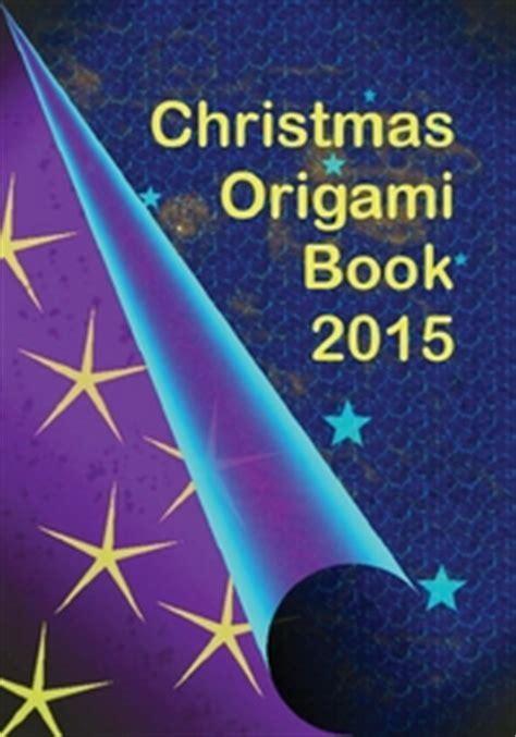 Origami Book Cover - shuki kato gilad s origami page