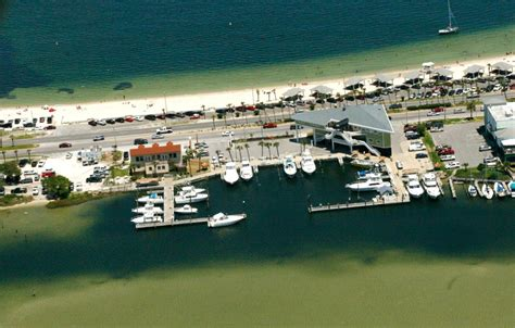 Lakeview Detox Center Pensacola Fl by Naiop Nw Fl 2012 Development Of The Year Award Winners