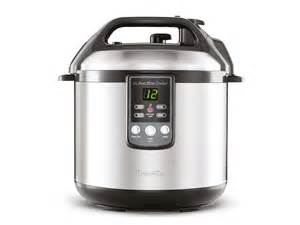 the fast cooker the fast cooker bpr600xl breville