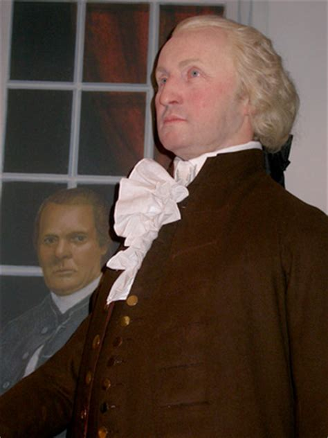 george washington real picture discover the real george washington the dreamer