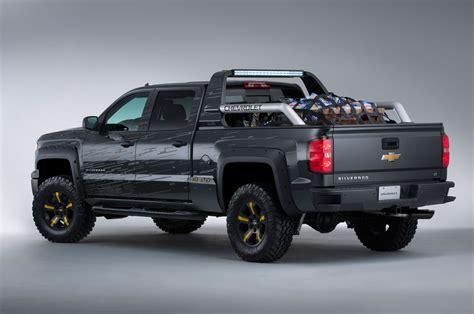 Concept Trucks by Concept Trucks 2015 2017 Ototrends Net