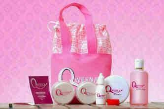 Qweena Skin Care qweena skin care pondok ibu store